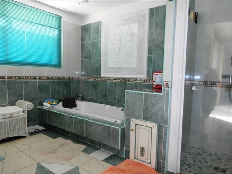 Vente maison / villa Proche de mazamet 340000€ - Photo 5