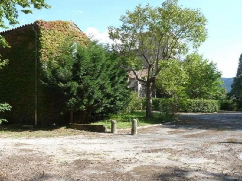 Sale house / villa Pont de larn 785000€ - Picture 1