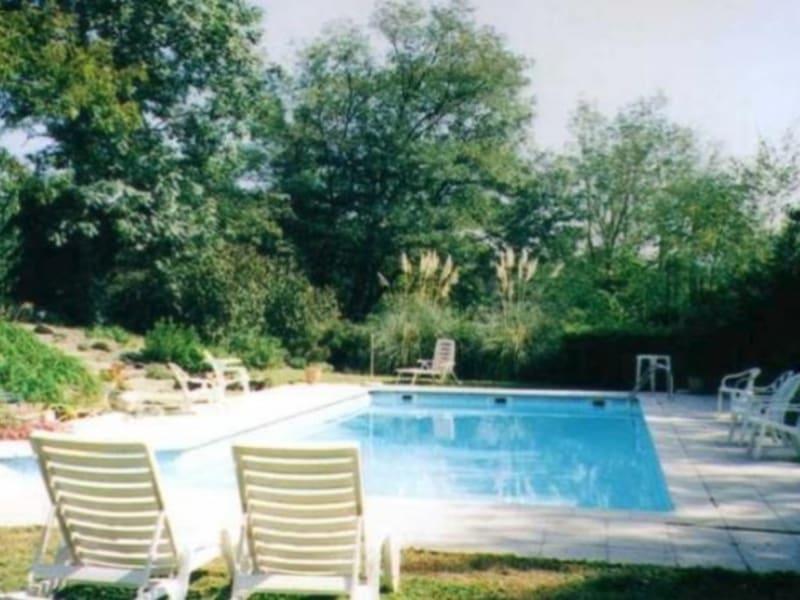 Sale house / villa Pont de larn 785000€ - Picture 2