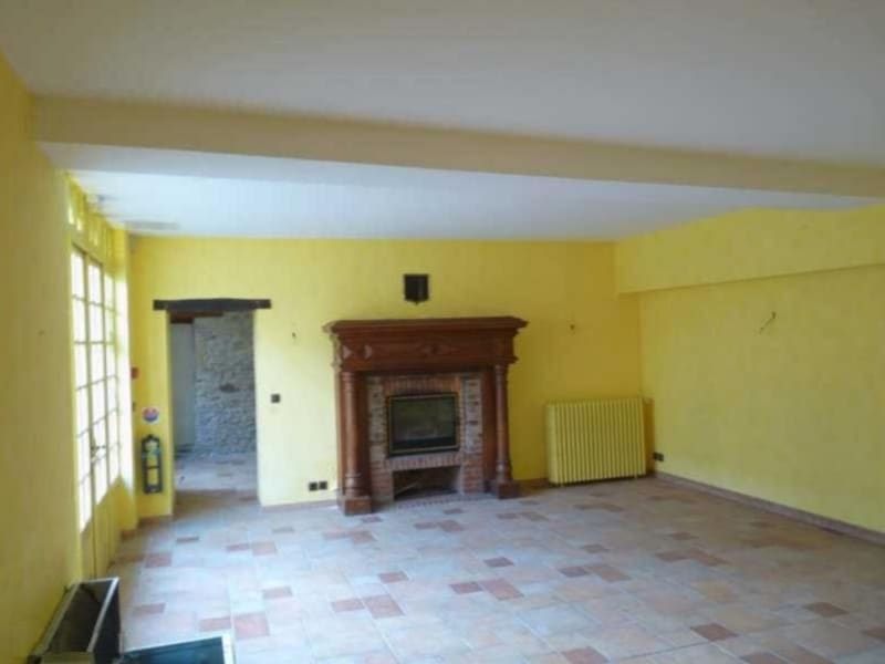 Sale house / villa Pont de larn 785000€ - Picture 3