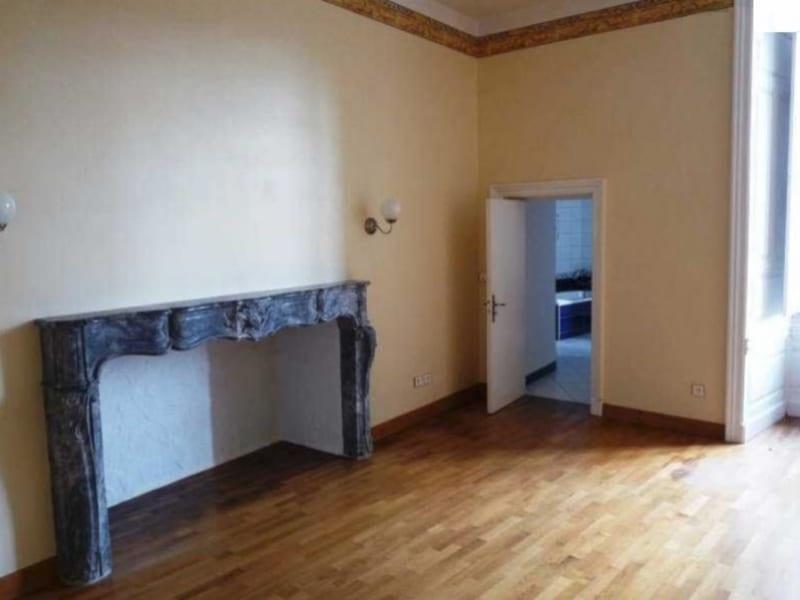 Sale house / villa Pont de larn 785000€ - Picture 4