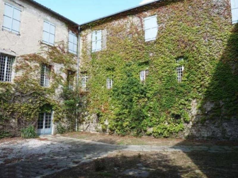 Vente maison / villa Pont de larn 785000€ - Photo 5