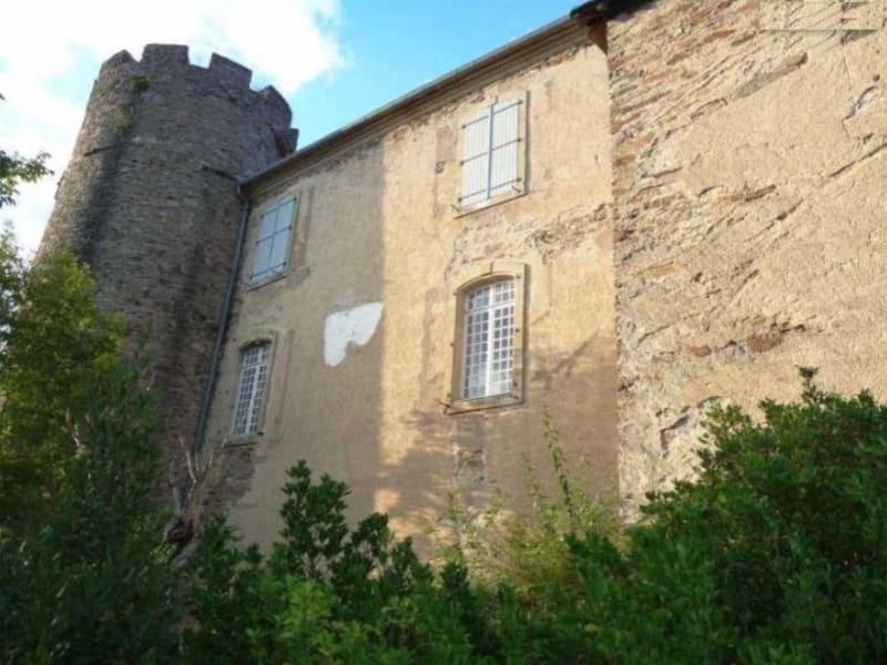 Vente maison / villa Pont de larn 785000€ - Photo 6