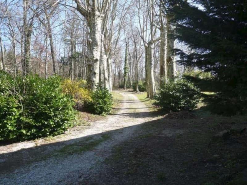 Sale house / villa Pont de larn 785000€ - Picture 8