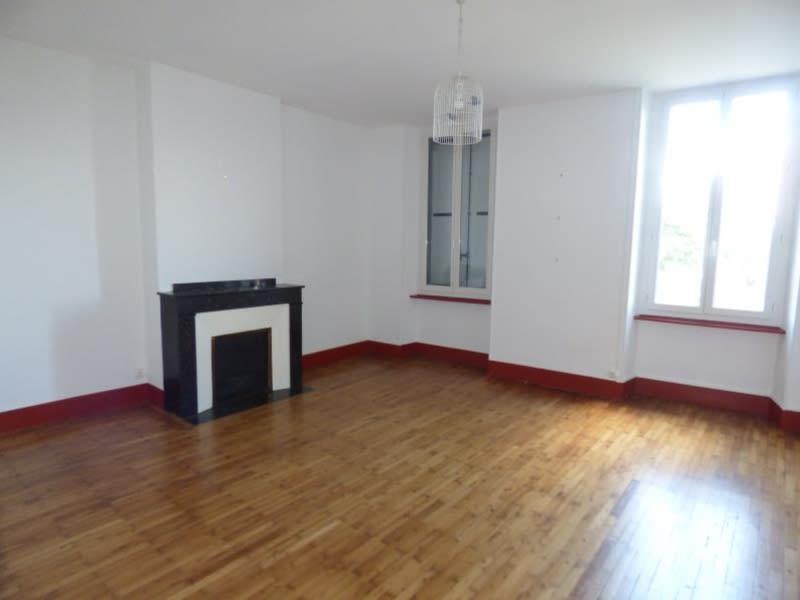Sale house / villa Mazamet 140000€ - Picture 7