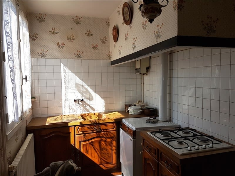 Sale house / villa Secteur de mazamet 53 000€ - Picture 2