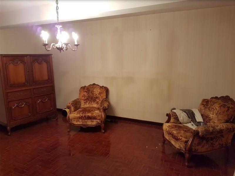 Vente maison / villa Secteur de mazamet 53000€ - Photo 3
