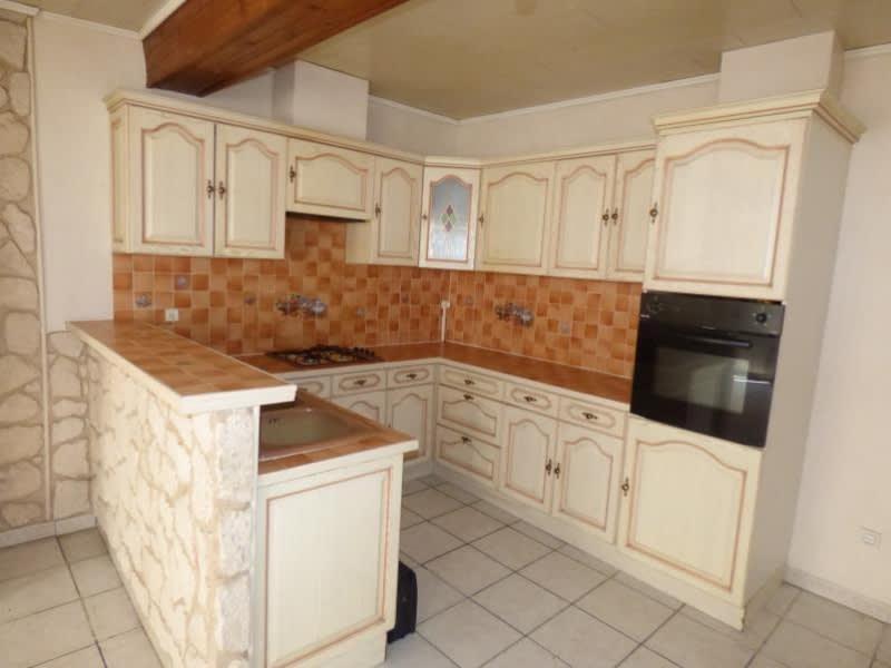 Sale house / villa Mazamet 79000€ - Picture 1