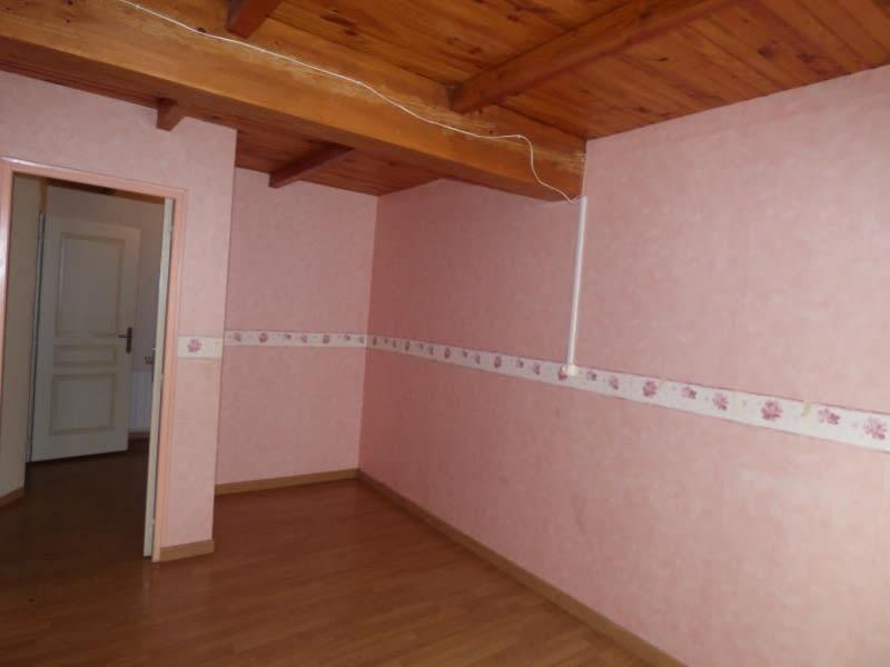 Sale house / villa Mazamet 79000€ - Picture 3