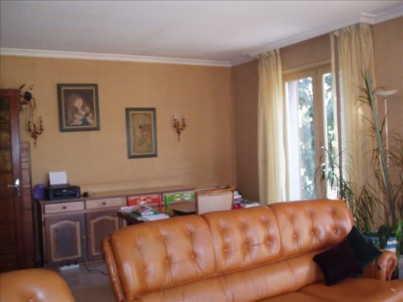 Vente maison / villa Aiguefonde 265000€ - Photo 5