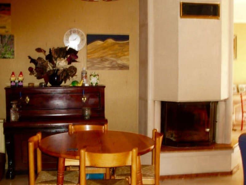 Vente maison / villa Aiguefonde 265000€ - Photo 6