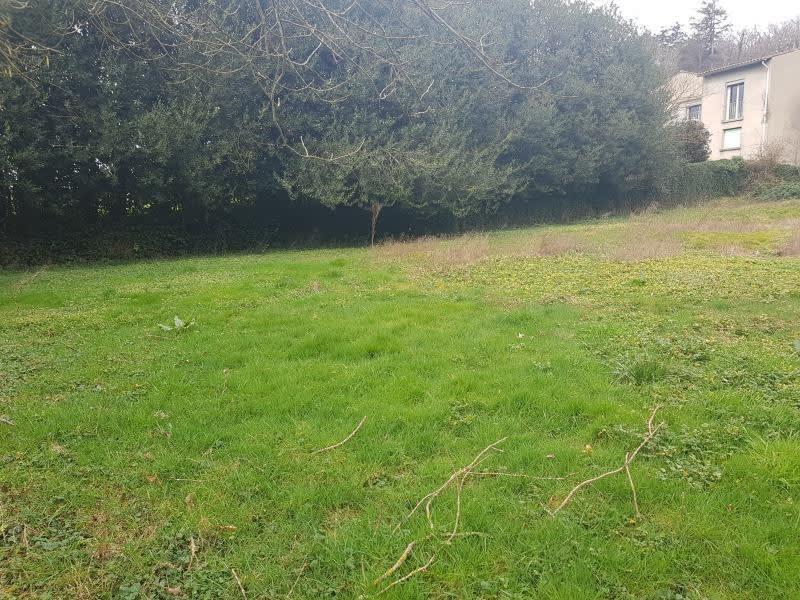 Vente terrain Bout du pont de larn 25000€ - Photo 2