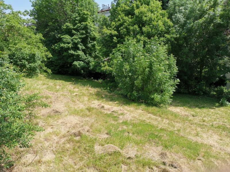 Vente terrain St amans valtoret 39500€ - Photo 2