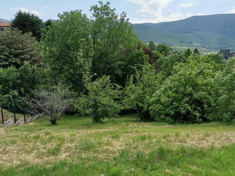 Vente terrain St amans valtoret 39500€ - Photo 4
