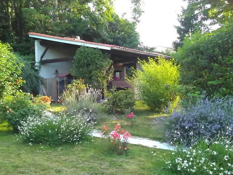 Vente terrain Labruguiere 50000€ - Photo 2