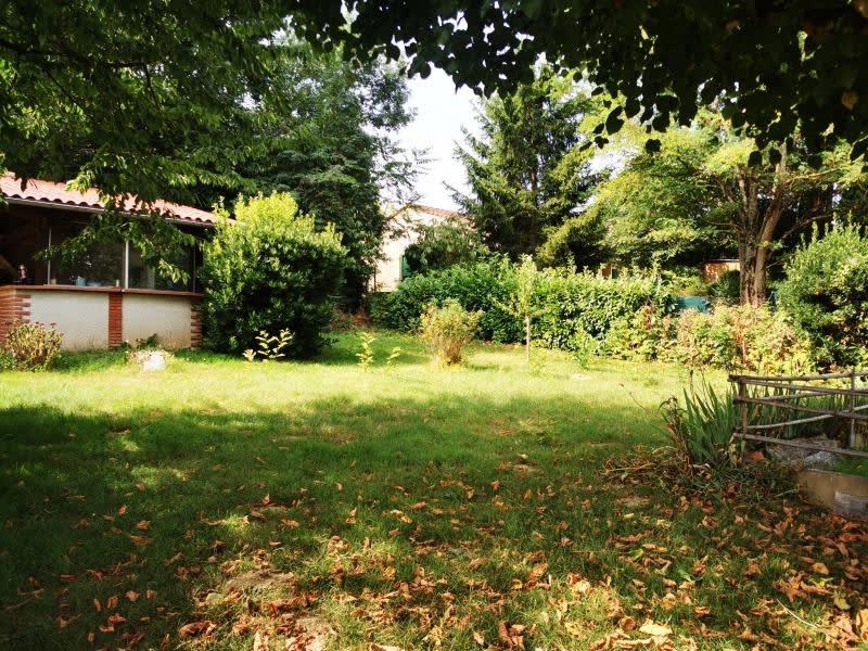 Vente terrain Labruguiere 50000€ - Photo 4