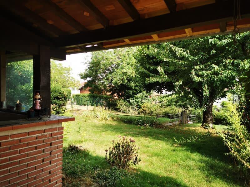Vente terrain Labruguiere 50000€ - Photo 6