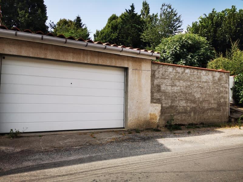 Vente terrain Labruguiere 50000€ - Photo 7