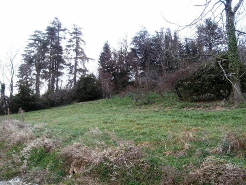 Vente terrain Alentours de mazamet 66000€ - Photo 1