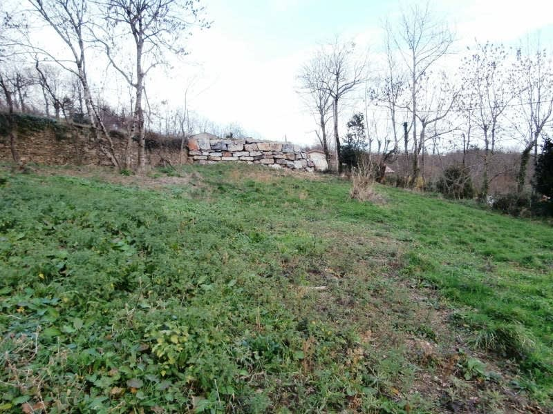 Vente terrain Alentours de mazamet 66000€ - Photo 7