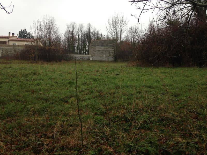 Vente terrain Environs de st amans soult 20000€ - Photo 2