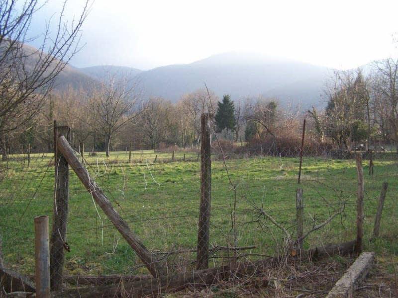 Vente terrain Secteur de st amans soult 23000€ - Photo 1