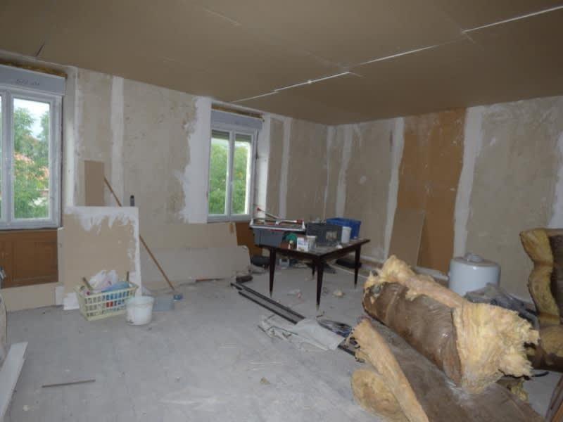 Sale building Mazamet 55000€ - Picture 1