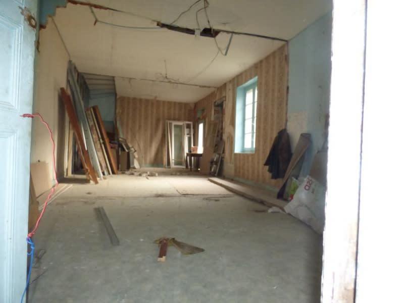 Sale building Mazamet 55000€ - Picture 2