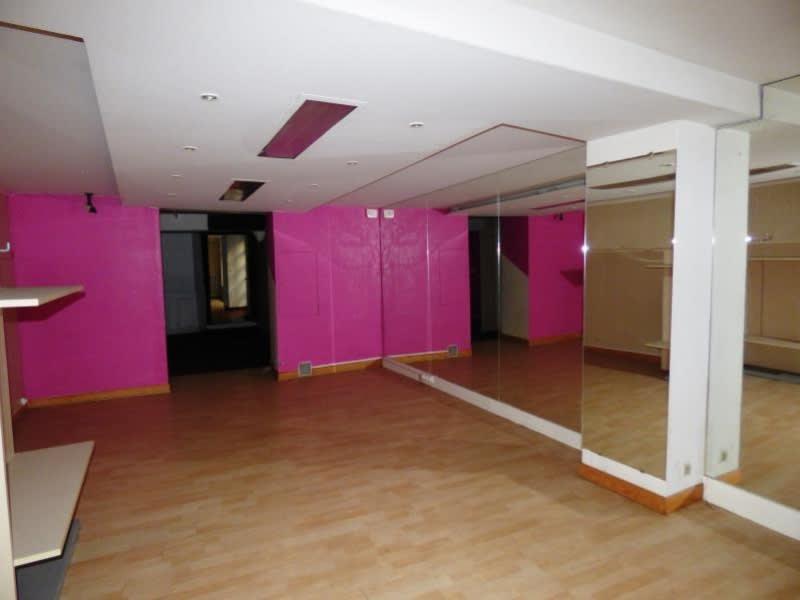 Sale building Secteur mazamet 130000€ - Picture 1