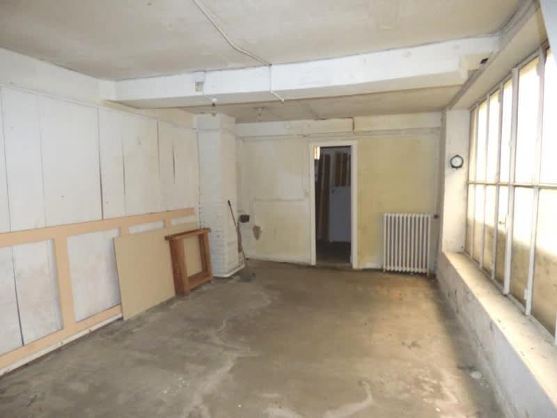 Sale building Secteur mazamet 130000€ - Picture 2