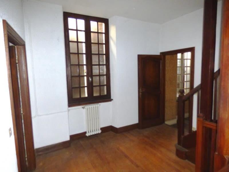 Sale building Secteur mazamet 130000€ - Picture 3