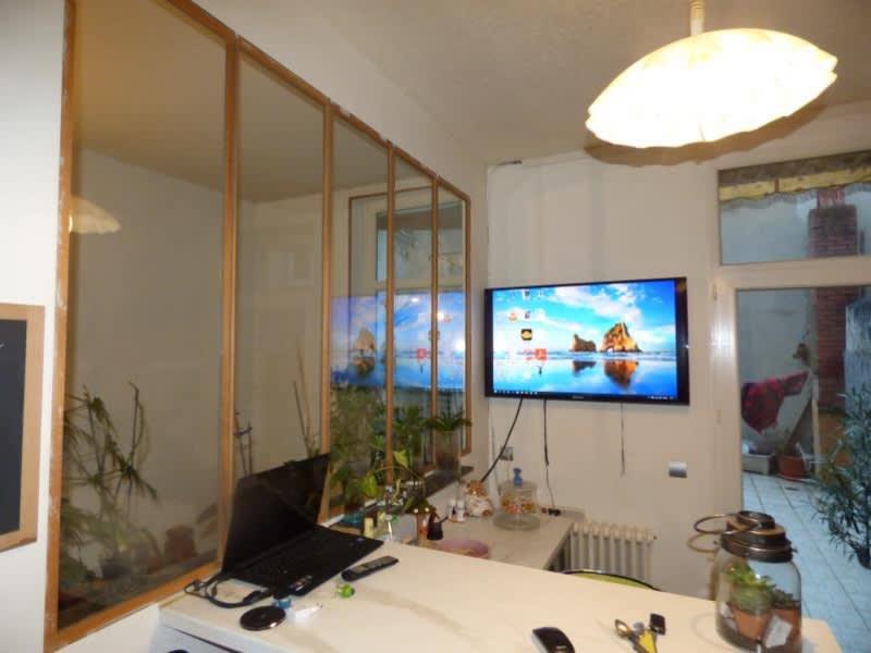 Sale building Mazamet 119000€ - Picture 2