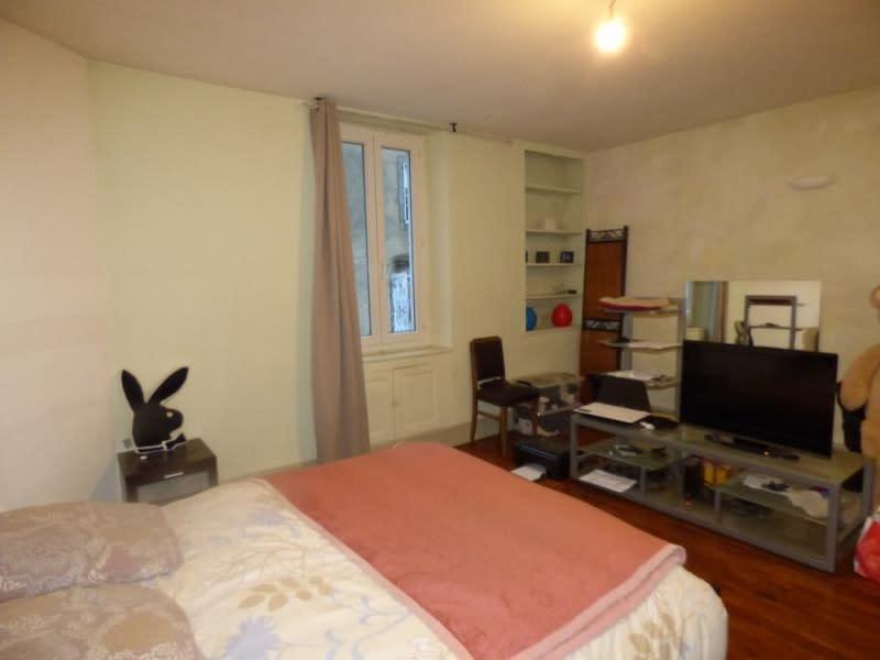 Sale building Mazamet 119000€ - Picture 4