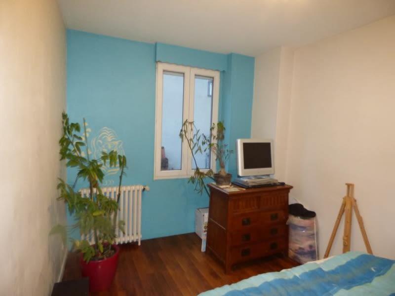 Sale building Mazamet 119000€ - Picture 5