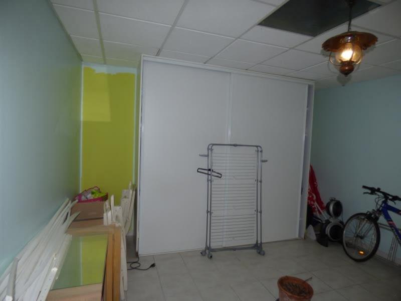 Sale building Mazamet 119000€ - Picture 7