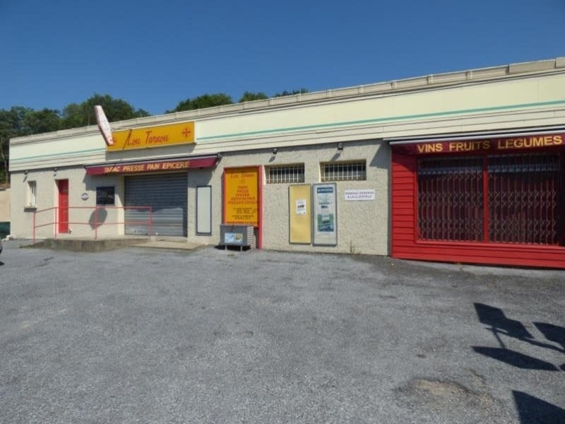 Vente local commercial Pont de larn 170 000€ - Photo 1