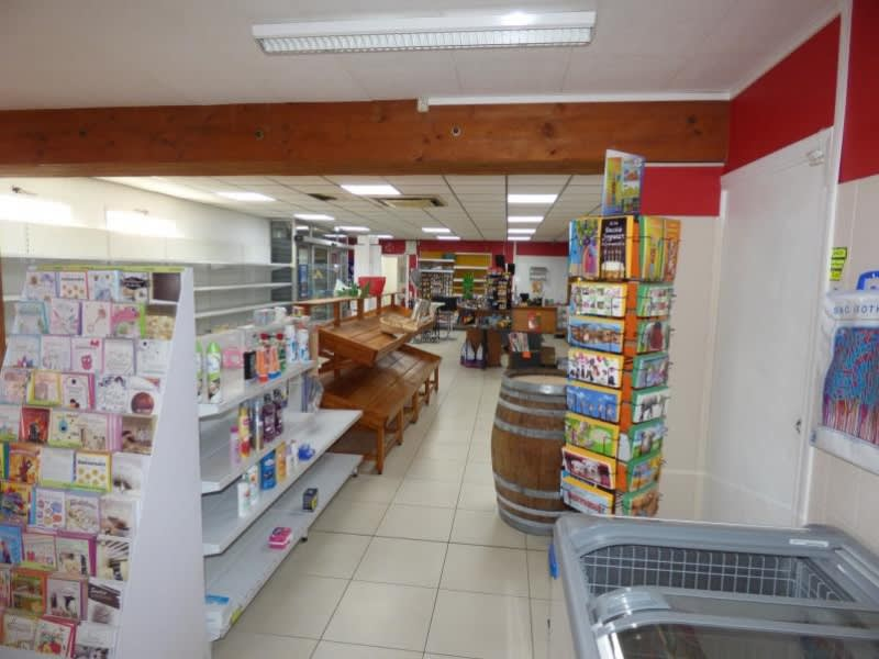 Vente local commercial Pont de larn 170 000€ - Photo 4