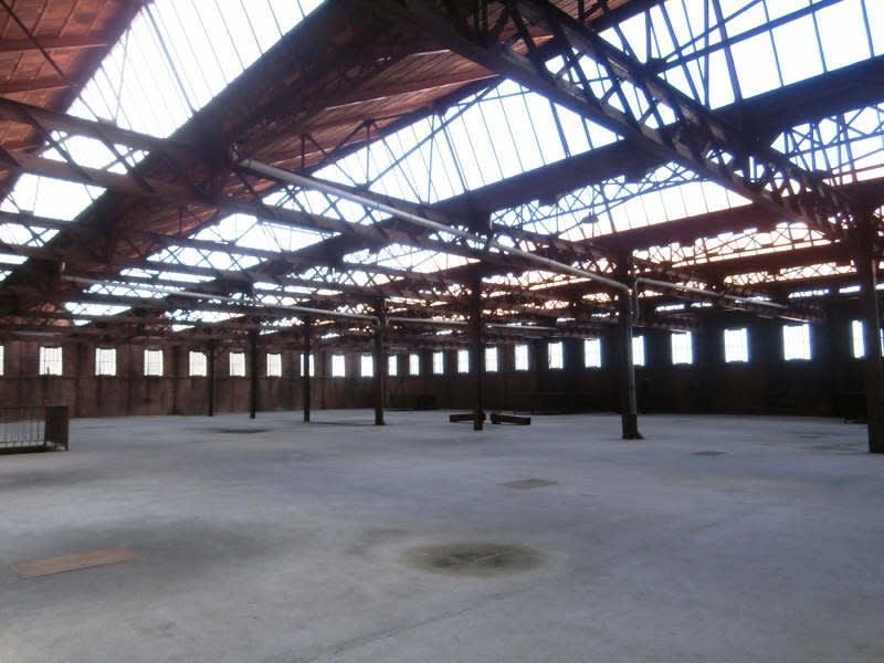 Sale empty room/storage Secteur de mazamet 250000€ - Picture 1