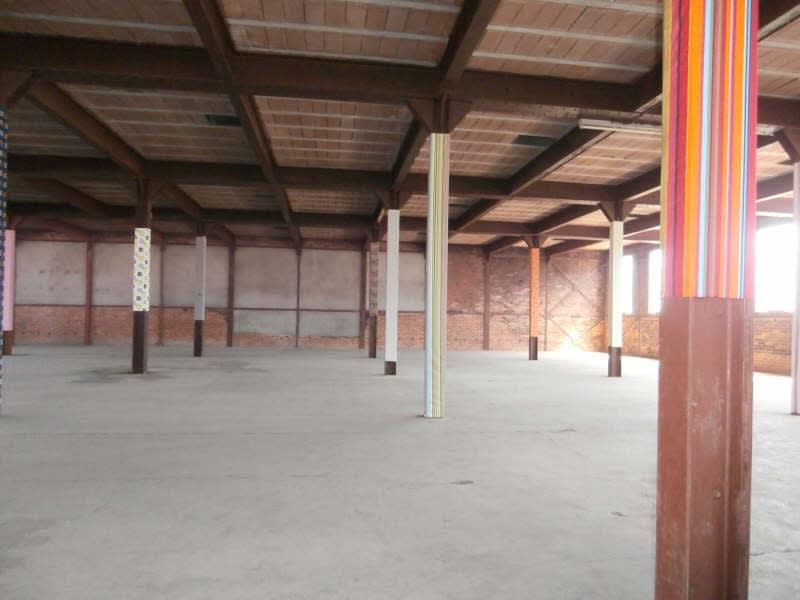 Sale empty room/storage Secteur de mazamet 250000€ - Picture 2