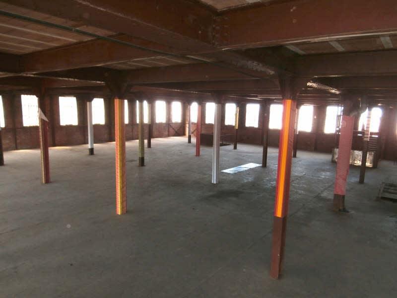 Sale empty room/storage Secteur de mazamet 250000€ - Picture 3