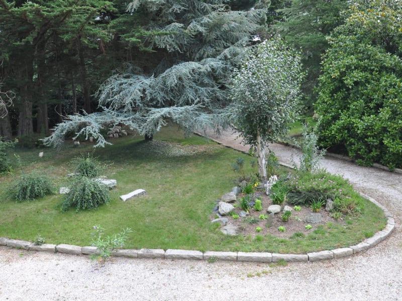 Vente maison / villa Plestin les greves 442700€ - Photo 23