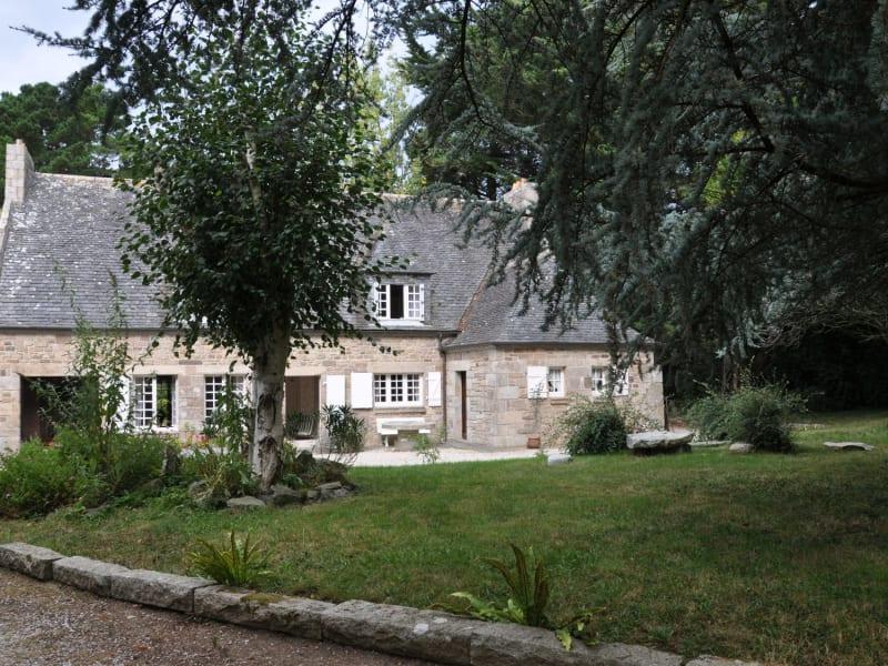Vente maison / villa Plestin les greves 442700€ - Photo 26