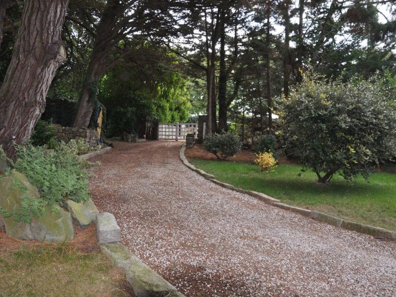Vente maison / villa Plestin les greves 442700€ - Photo 27