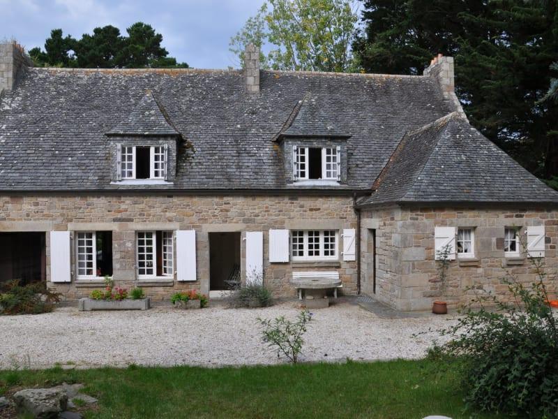 Vente maison / villa Plestin les greves 442700€ - Photo 25