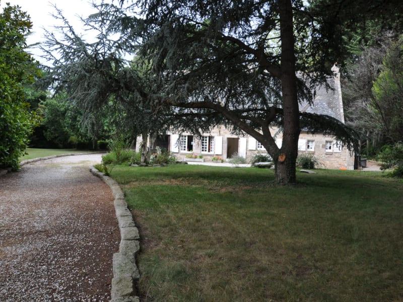 Vente maison / villa Plestin les greves 442700€ - Photo 28