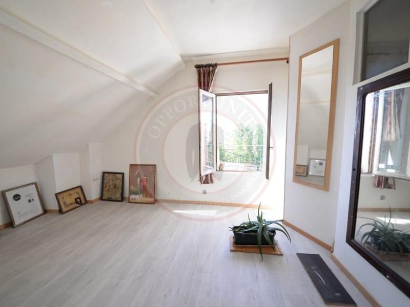 Vente appartement Fontenay-sous-bois 120000€ - Photo 1