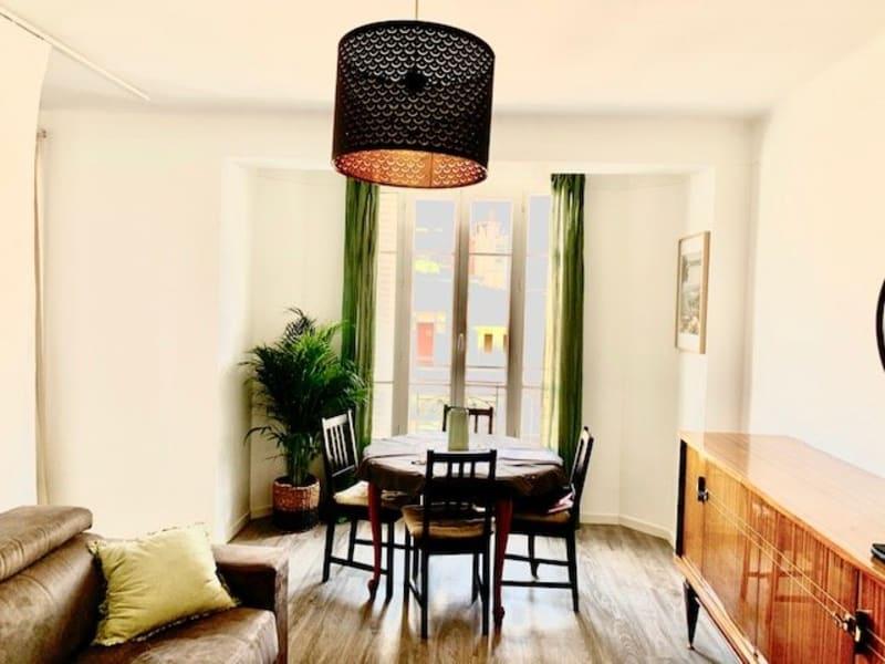 Location appartement Saint-mandé 1890€ CC - Photo 2