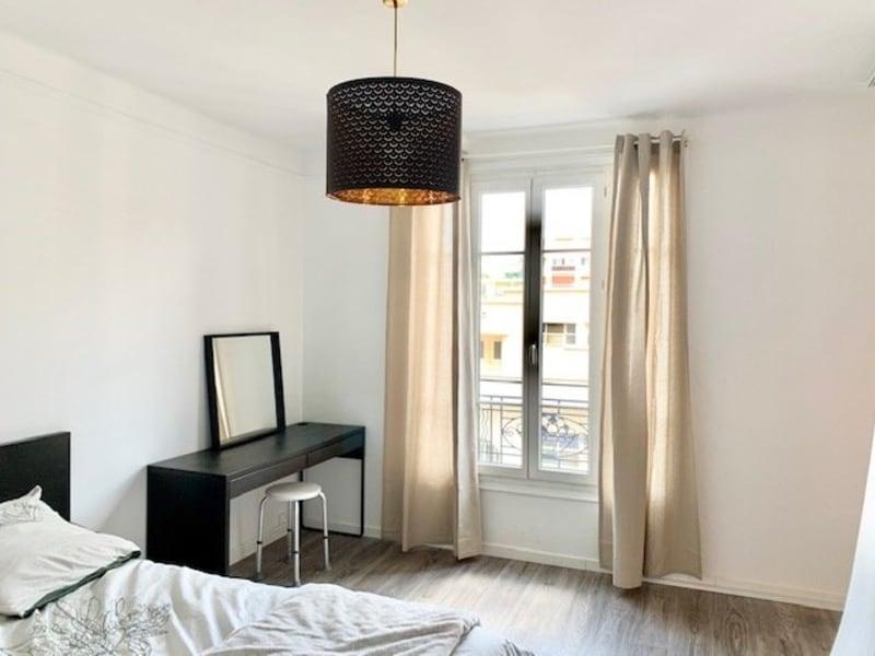 Location appartement Saint-mandé 1890€ CC - Photo 4