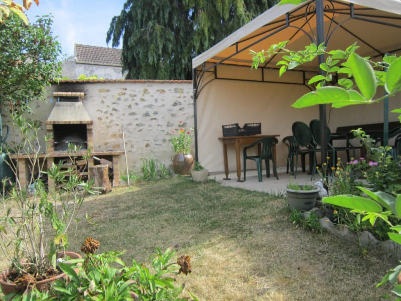 Sale house / villa La ferte sous jouarre 203 000€ - Picture 1