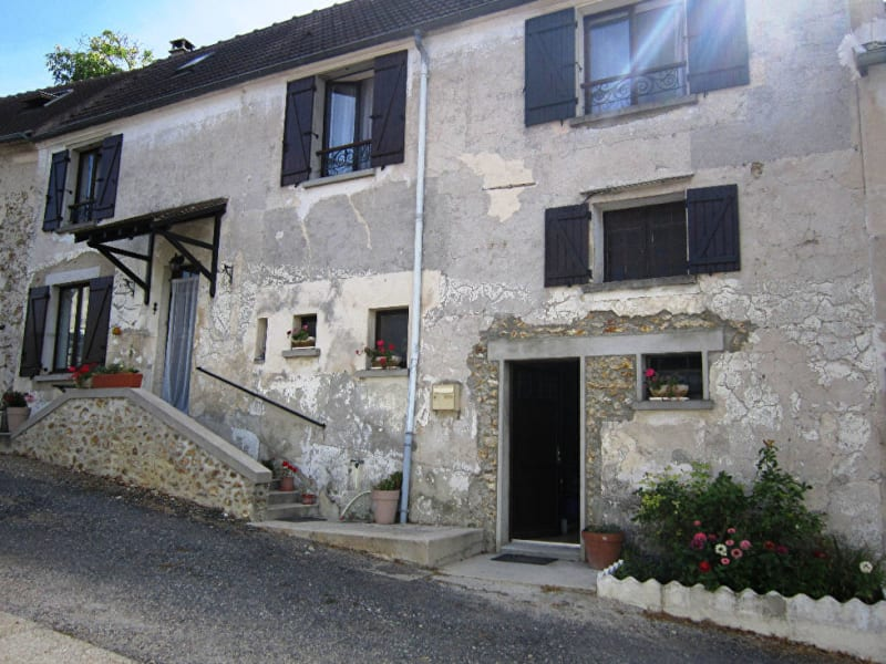 Sale house / villa La ferte sous jouarre 203 000€ - Picture 5
